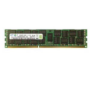 4GB SO-DIMM DDR4-2666 260PIN